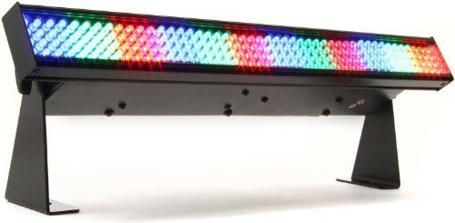 Chauvet Colorstrip Led Wash Light in US - 6