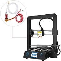 Amazon.com: Ewigkeit MK8 Extrusor Hotend Impresora 3D ...