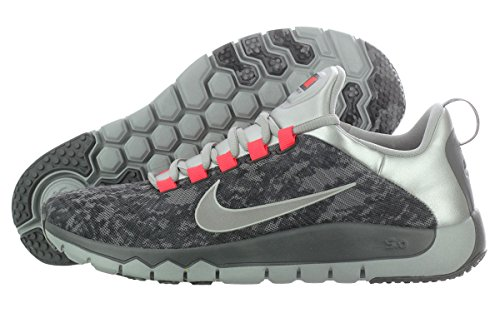 5e3512b69fc3 ... where to buy nike free trainer 5.0 nrg mens cross training shoes 644682  006 buy online