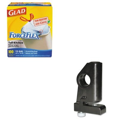 kitcox70427swi74866-value-kit-swingline-replacement-punch-head-for-swi74400-and-swi74350-punches-swi