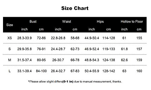 Dress Hollow Beauty Maxi Out Wedding Halter Decor Evening Waist Dress Boho Gown Black Backless Party Women's 4tx6fwr4