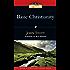 Basic Christianity (IVP Classics)