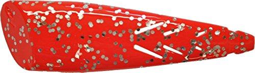 Brads Super Bait Plug Mini product image