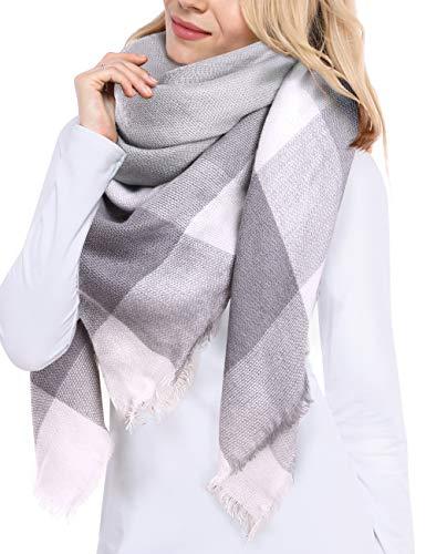 Bess Bridal Womens Blanket Oversized