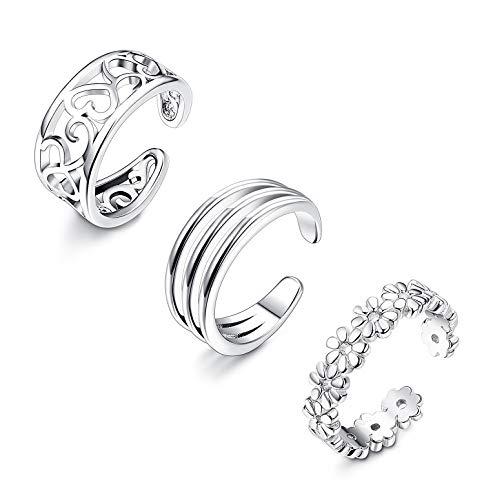 cool rings for girls - 8