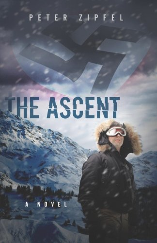 The Ascent: A Glorious Mountaineering Adventure pdf
