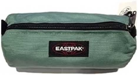 Eastpak Funda Eastpak Greenshore-Round: Amazon.es: Oficina y papelería