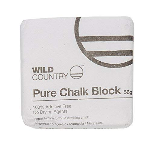 Wildcountry - Blocks of Chalk, Color NC: Amazon.es: Deportes y aire libre