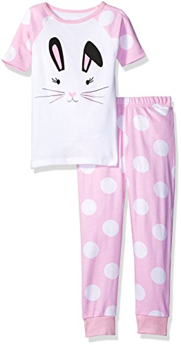 Childrens Place Girls Cotton Sleepwear product image