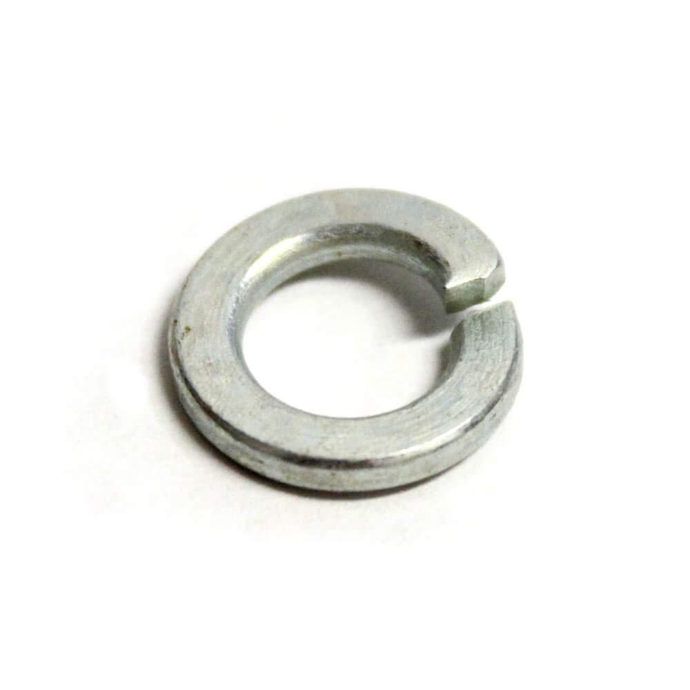 ScootsUSA Lock Washer 8 mm