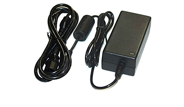 SRX210H-POE SRX210HE SRX210HE2 SRX210HE2-POE SRX210HE-POE Firewall Dell Powerconnect 48-54V Power Supply Cord Charger UpBright 48V AC//DC Adapter Compatible with Juniper Networks SRX210 SRX 210 PoE
