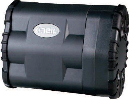 ONeil Universal Printer Accessories-210223-000-ONE-210223000