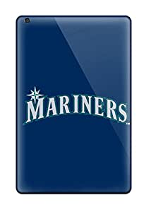 Best seattle mariners MLB Sports & Colleges best iPad Mini 2 cases 6063793J713627544