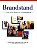 Brandstand, Arthur A. Winters and Carole Paul, 1584710705