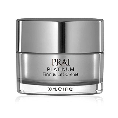 Prai Creme - PRAI PLATINUM Firm & Lift Creme ~ 1.7 oz