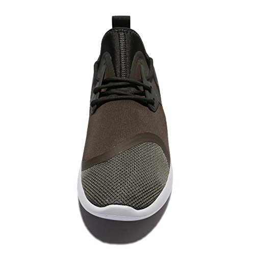 Running Khaki Shoes Training NIKE Lunarcharge Toe Essential Round Mens Cargo ZzqTY
