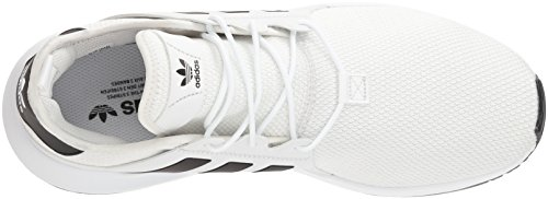 core White Adidas plr X De Black white Tint Homme Fitness Chaussures Y88axCwqf