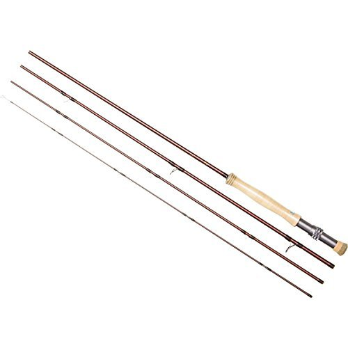 (Templefork Outfitters: Mangrove Series, 790-4 (7wt, 9'0, 4pc))
