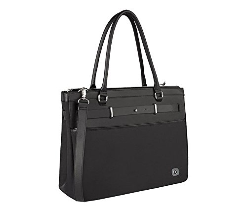 swiss-gear-expandable-laptop-tote-with-tablet-pocket-black