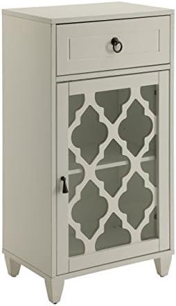 ACME Furniture Acme 97378 Ceara Floor Cabinet