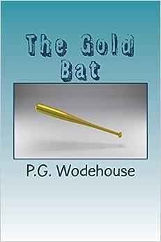 Descargar Libros Gratis Para Ebook The Gold Bat Paginas Epub Gratis