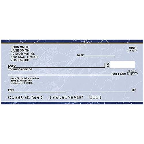 wells fargo temporary checks Check Printing: Amazon.com