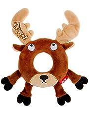 Gigwi Dog Toy