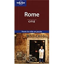 Rome (citiz) -1e ed.