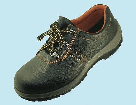 Zapatos XTREM y Brixo S1P Atlas (Nº 41): Amazon.es: Bricolaje y herramientas
