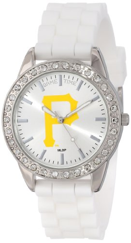 (Game Time Women's MLB-FRO-PIT2
