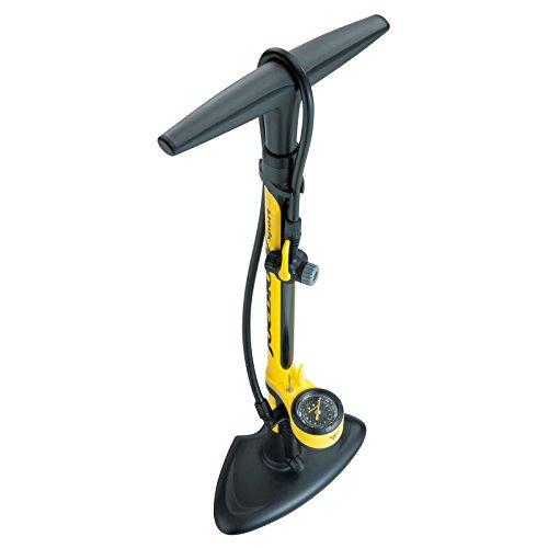 Topeak JoeBlow Sport Floor Bike product image