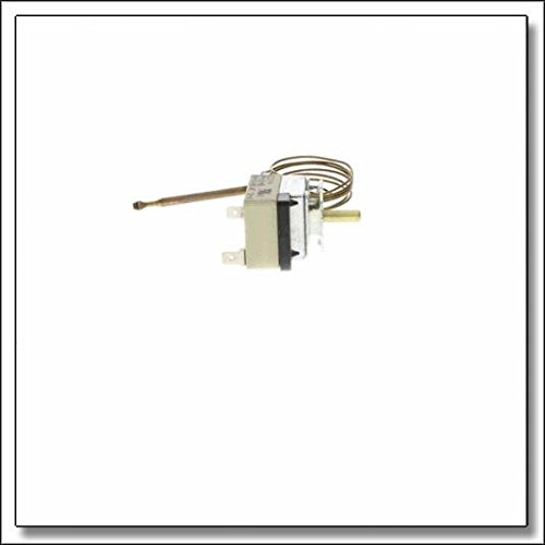 DOYON 66-1159 THERMOSTAT WITHOUT KNOB