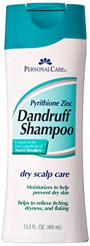 personal-care-products-llc-92216-7-personal-care-135-oz-pyrithione-zinc-dandruff-shampoo
