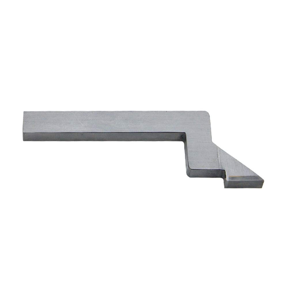 Spare scriber bit for 1000mm Height Gauge, Carbide-tipped scribe for marking out Machine DRO