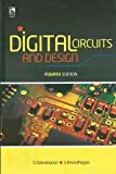 Digital Circuits and Design 4th  Edition price comparison at Flipkart, Amazon, Crossword, Uread, Bookadda, Landmark, Homeshop18