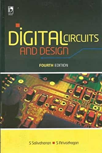 Nursing Assistant Digital Circuit Design - Wiring Diagram Services •
