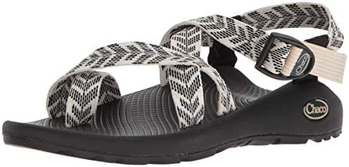 chacos classic