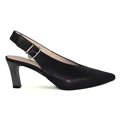 Sandalia de mujer - Hispanitas modelo HV74537 - Talla: 37