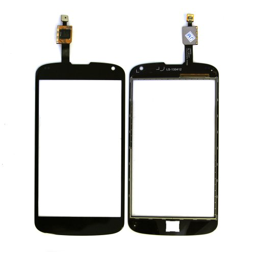 epartsolution-oem-lg-nexus-4-e960-digitizer-lens-glass-touch-screen-black-replacement-part-usa-selle