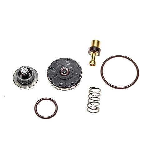 Porter Cable Compressor Parts Amazon Com