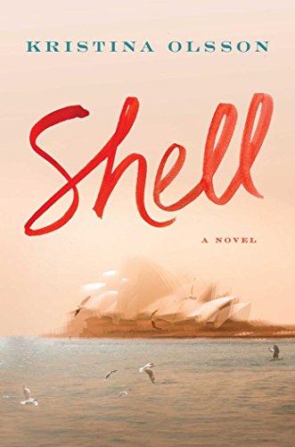 Image of Shell: A Novel