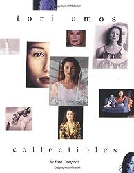 Tori Amos Collectibles
