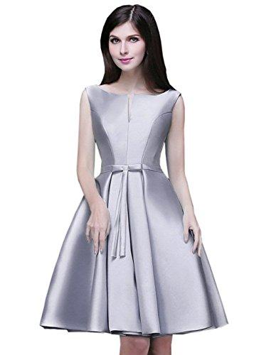 bridesmaid dress ideas - 5