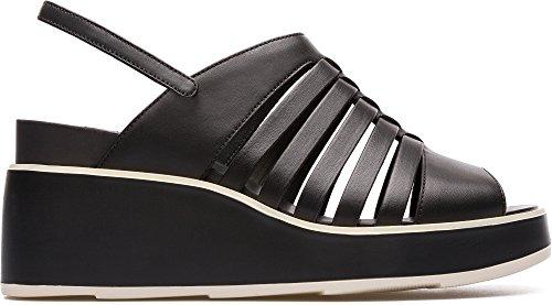 CAMPER Tro K200594-001 Lässige Schuhe Damen