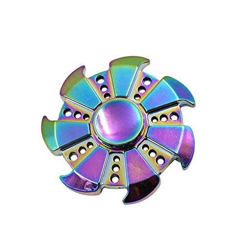 BrilliantLLC-Fidget-Toy-Hand-Spinner-Camouflage-Stress-Reducer-Relieve-Anxiety-and-Boredom-Camo