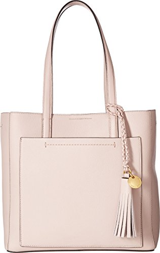 Cole Haan Women's Natalie Small Tote Peach Blush One Size