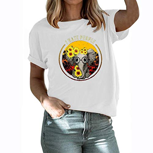 - 70s Clothes for Women Best Gifts for Women Oversized Shirt for Women Vests for Women Sexy Top for Women White