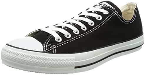 Converse Unisex Chuck Taylor All Star Low Top Sneakers