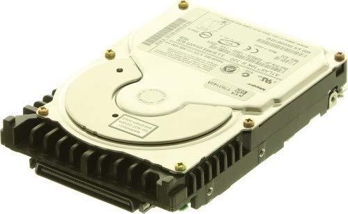 (DELL - 18.2GB 10KRPM DISK SCSI-U320-LVD 80P (MXT) - 3M325 (Renewed))