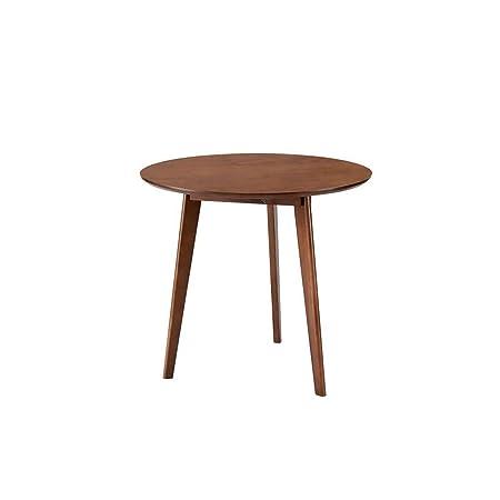 Tavolini Da Salotto Vintage.Lhome Tavolino Da Salotto Vintage Comodino Comodino O Tavolino Da